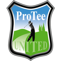 ProTee United